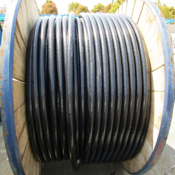 上海上塑电线电缆450/750V KVV控制电缆 5*1.5