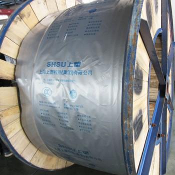 上海上塑电线电缆450/750V YH电焊机电缆 25
