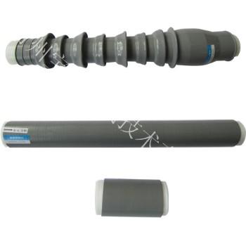 宝德电气 12/20kV单芯冷缩户外终端 WLS-20/1(不含金具)