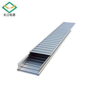 长江电器 新型高强节能桥架