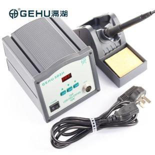 【GEHU滆湖】  GH-303高频发热 快速数显电焊台