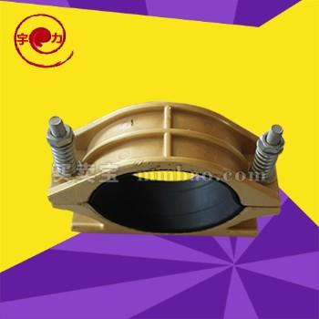 无锡信夯 高强度复合材料电缆夹具 BFJK/D