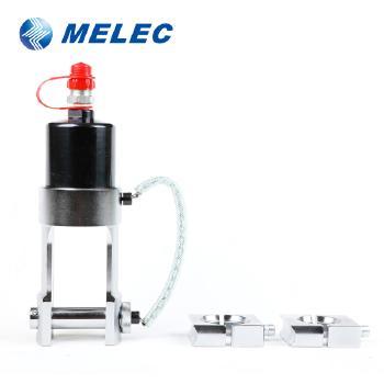 嘉盟电力液压接线端子压接工具T-630