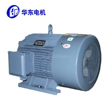 【华东】YE3系列 超高效率三相异步电动机