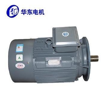【华东】YBX3高效率三相永磁(防爆)同步电动机
