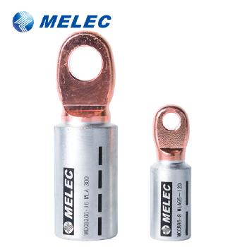 嘉盟电力 铜铝端子