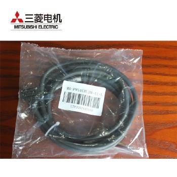 三菱 MR-PWS1CBL2M-A1-L 电源线