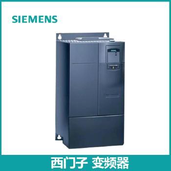 西门子变频器 6SE6440-2UD22-2BA1 2.2KW