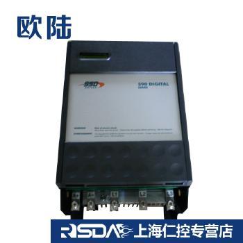 派克/欧陆 原装590C直流调速器590C/35A/70A/150A//380A/500A/725A/830A