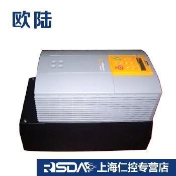 派克/欧陆 原装590P直流调速器590P/15A/35A/40A/70A/110A/165A/180A/270A/380A/500A/725A
