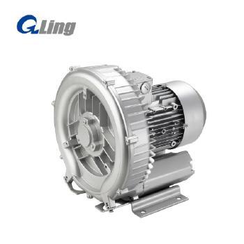 格之凌机电 漩涡气泵XGB-9/2RB510H26 1.5KW