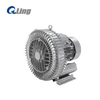 格之凌机电 漩涡气泵XGB-6G/2RB810H17 5.5KW