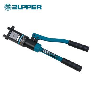 【巨力工具】液压压接工具 YQK-240 模具另配