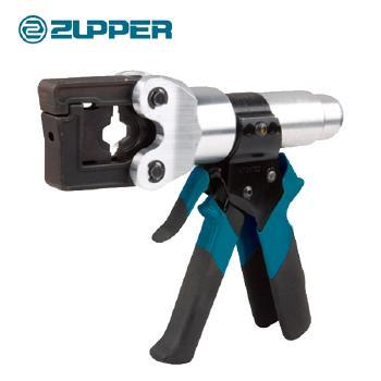 【巨力工具】液压压接工具 HT-150 模具另配