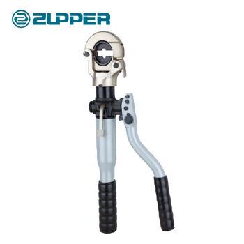 【巨力工具】液压压接工具 HT-300 磨具另配