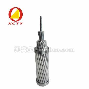新昌铜业 XCTY 铝绞线JL630