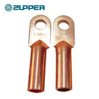 【巨力工具】 铜接线端子 (DT型)