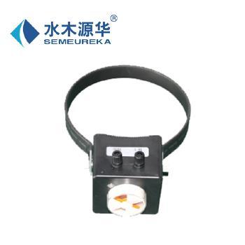 水木源华 电缆面板型故障指示器