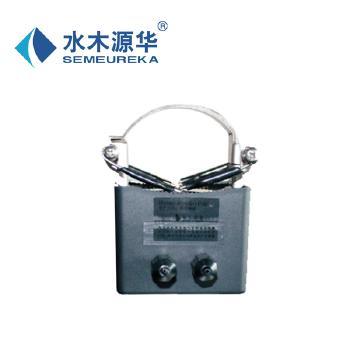 水木源华  电缆线路二遥型故障在线监测系统