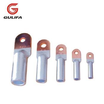 固力发 铜铝接线端子 DTL型