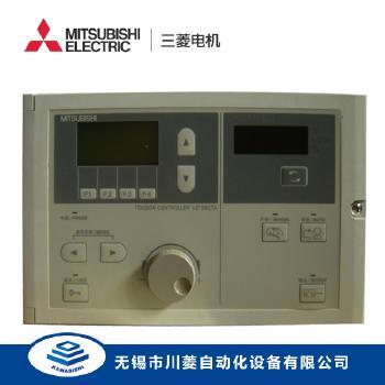 三菱  张力控制器   LE-30CTA
