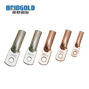 引进铜接线端子 SC(JGA)