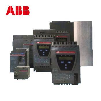 ABB  软启动PST系列PSTB370-600-70