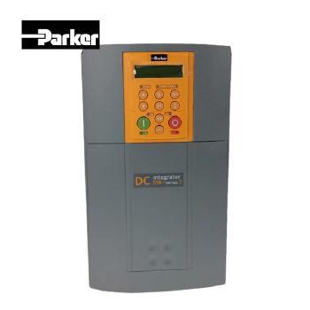 派克  590直流调速器590P/0015/500/0011/UK/AN