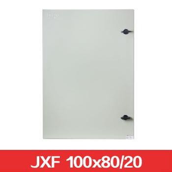 德力西电气 配电箱;JXF-10080/20