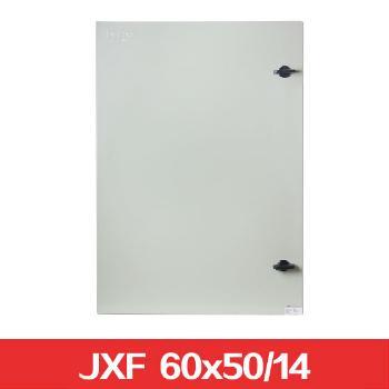 德力西电气 配电箱;JXF-6050/14
