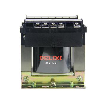 德力西电气 控制变压器;BK-150VA 36V常用