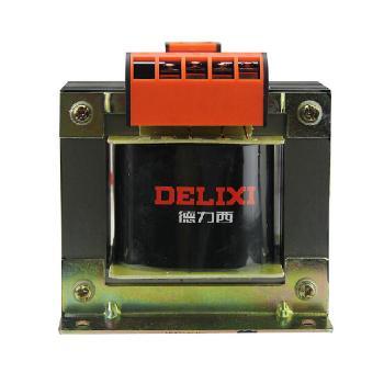 德力西电气 控制变压器;BK-300VA 127V常用