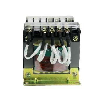 德力西电气 控制变压器;JBK-160VA 220V常用