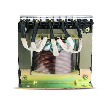 德力西电气 控制变压<span style='color:red;'>器</span>;JBK-500VA 36V常用