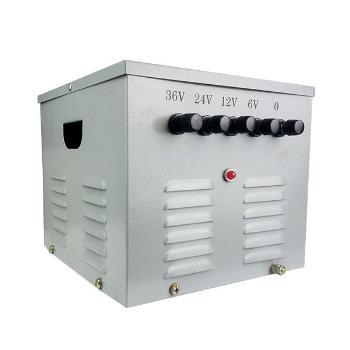 德力西电气 电源<span style='color:red;'>变压器</span>;JMB-100VA