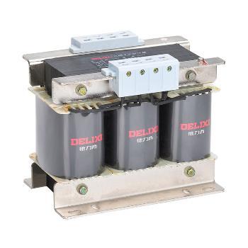 德力西电气 电源变压器;SBK-15KVA 带隔离