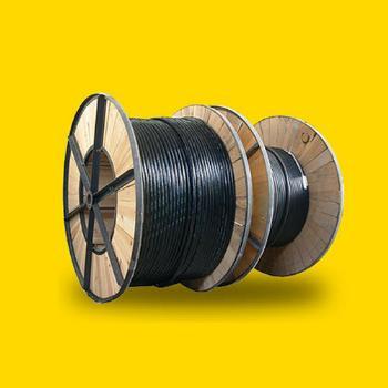 GYXTW-4B1室外光缆