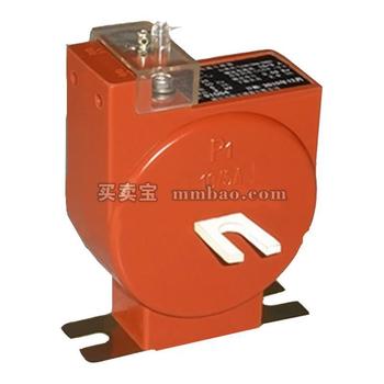 德力西电气 电流互感器;LMZ1D-DLX 100/5A 0.2S