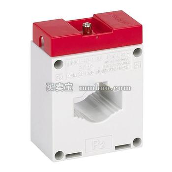 德力西电气 电流互感器;LMK(BH)-0.66 30/5 2.5VA 一次匝数Ф20 3级
