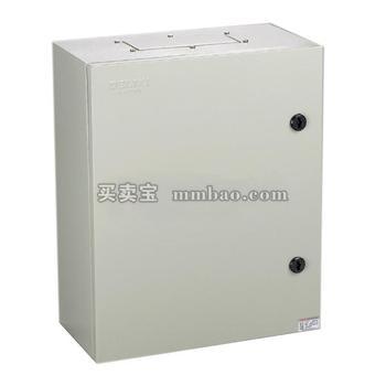 德力西 强电箱;JXF-4030/20 挂角在左边