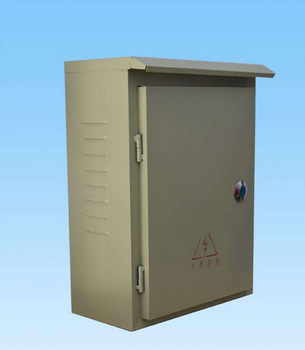 3ZCX3配电柜