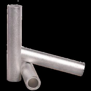 铝接线端子 GL 铝连接管 GL-240