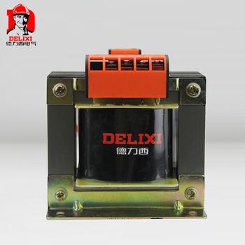 德力西电气 控制变压器;BK-3000VA M