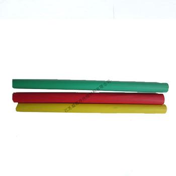 威能1KV热缩电缆中间接头JRSY-1/5×2 70-120mm2(含金具)