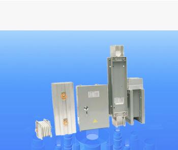 母线插接箱400A-3340-400