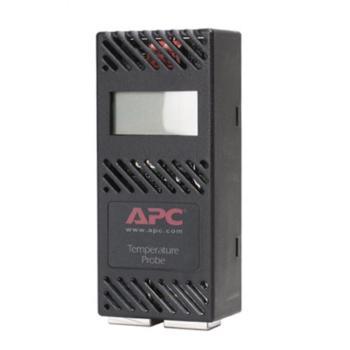 APC 温度传感器 带显示器 AP9520T