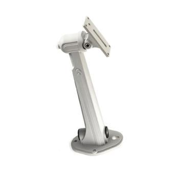 英谷 YG-1213ZJ支架铝合金摄像头支架 壁装支架室外防水监控支架 铝合金