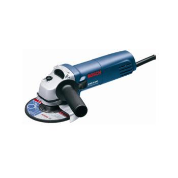 博世(BOSCH)抛光打磨机 磨光机 切割机 角磨机 GWS6-100