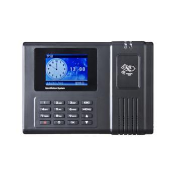 天美(TIMMY)TD800感应卡考勤机