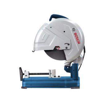 博世(BOSCH)型材切割机 GCO14-24